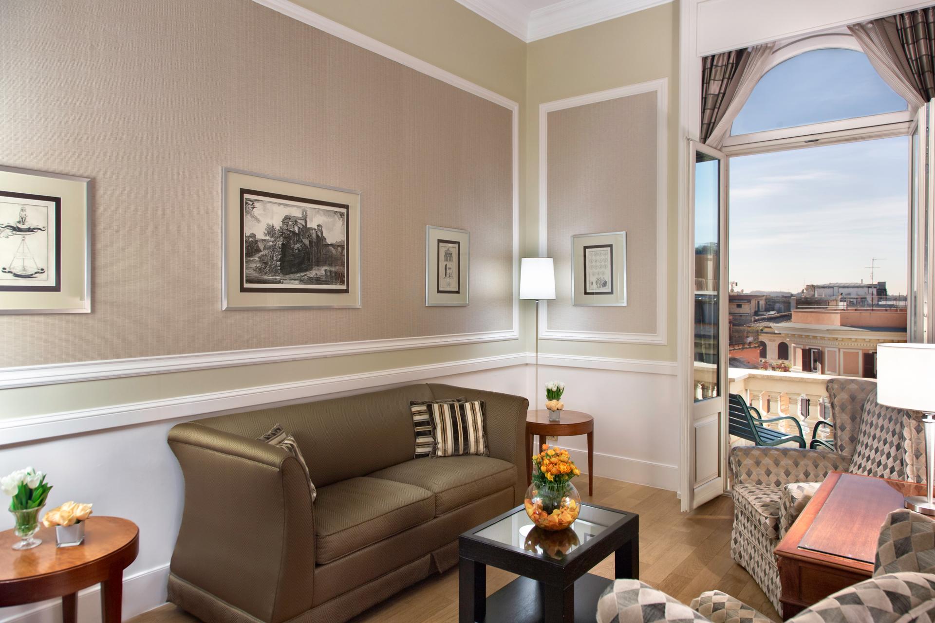 salotto_suite_hf_rome_marriott_grand_hotel_flora