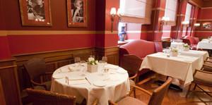 Marriott_restaurant