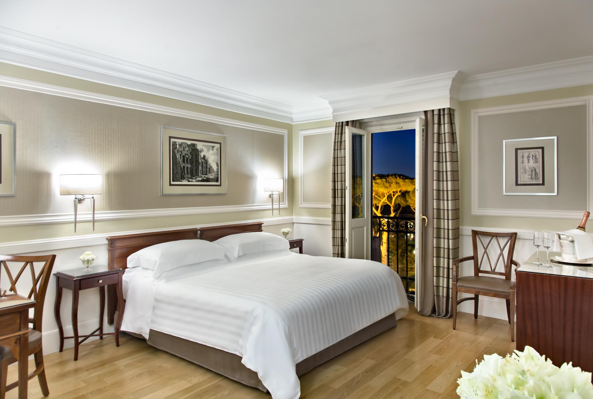 camera_superior_hf_rome_marriott_grand_hotel_flora
