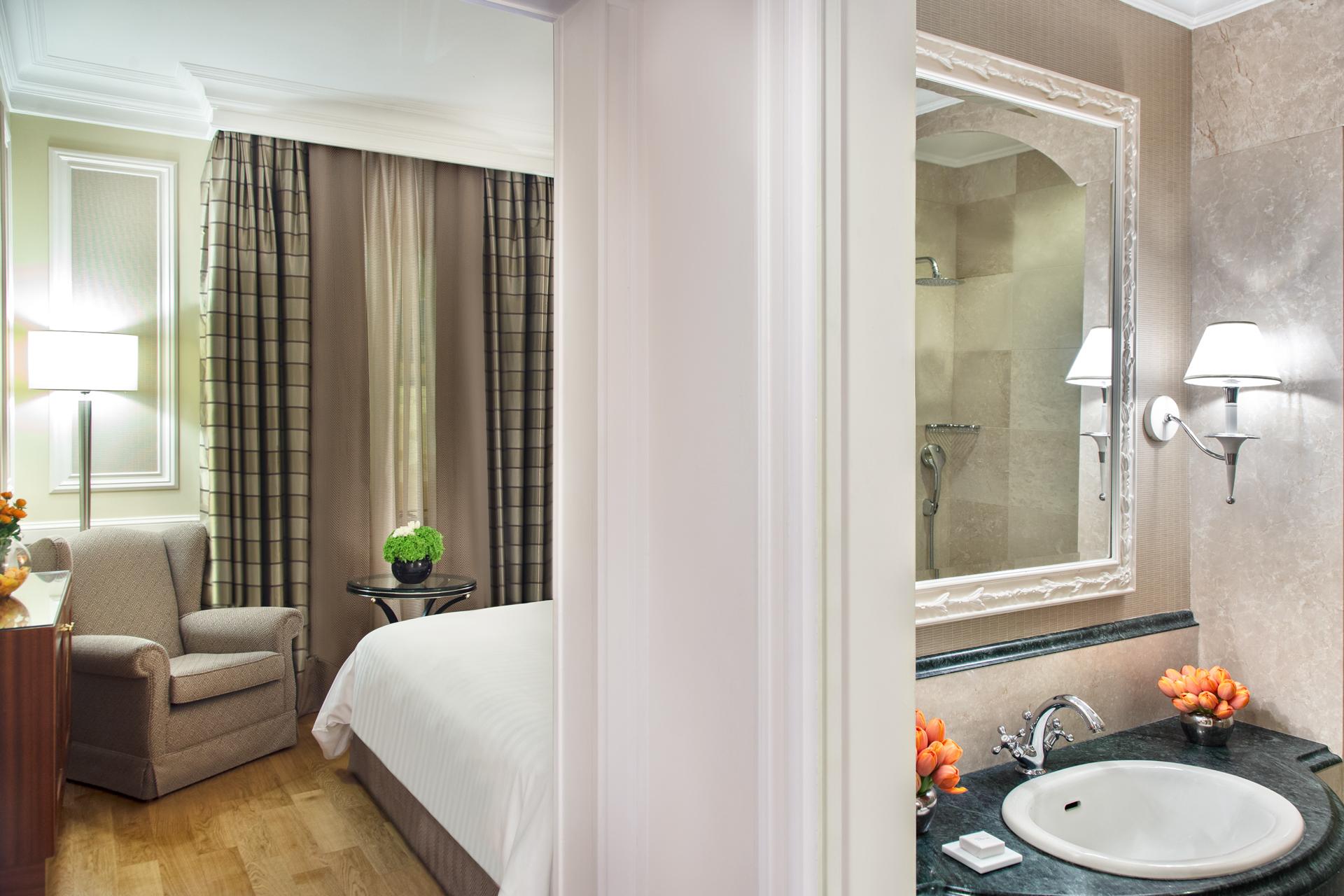 scorcio_deluxe_rome_marriott_grand_hotel_flora
